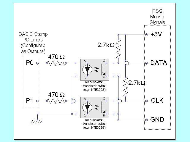 Terrific Usb Wire Schematic Basic Electronics Wiring Diagram Wiring Cloud Onicaalyptbenolwigegmohammedshrineorg