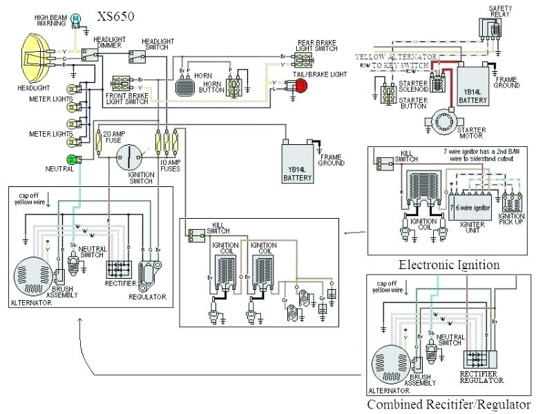 Xs750 Wiring Diagram from static-cdn.imageservice.cloud