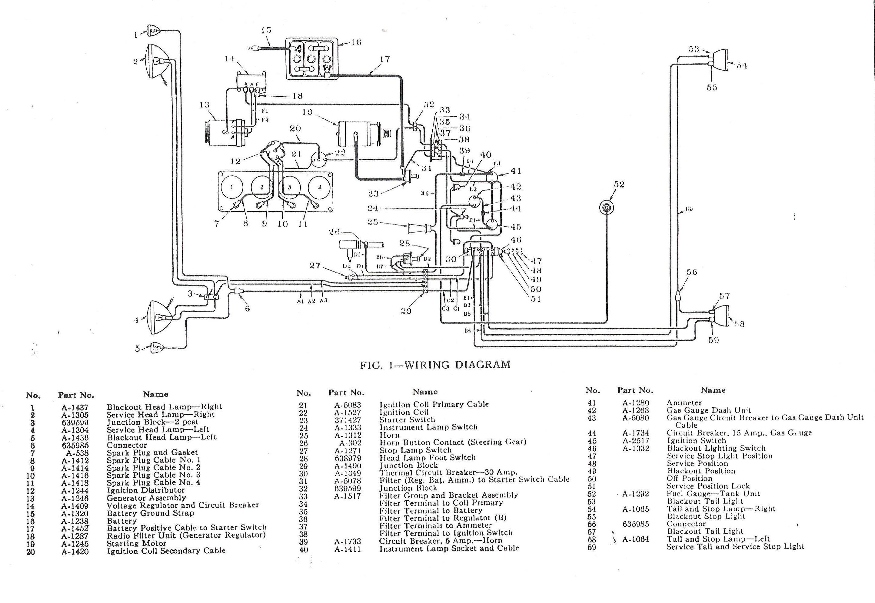 1980 Jeep Cj7 Wiring Diagram from static-cdn.imageservice.cloud