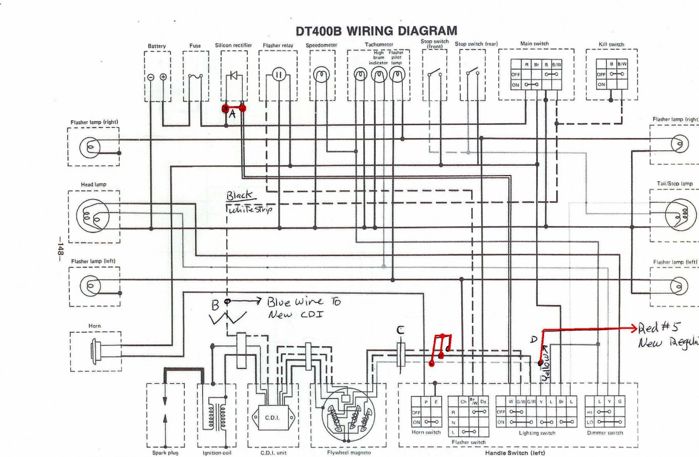 1979 Yamaha Qt50 Wiring Diagram - Wiring Diagram Replace manager-match -  manager-match.miramontiseo.it | 1979 Yamaha Wiring Diagram |  | manager-match.miramontiseo.it