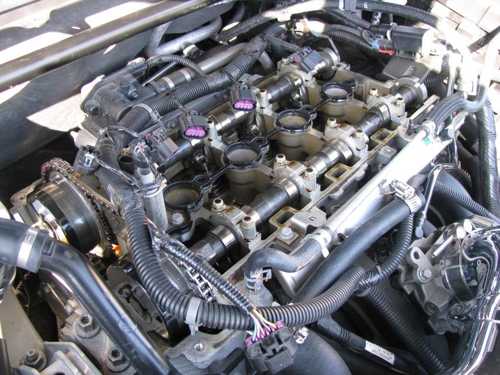 [DIAGRAM_5FD]  LK_0740] 1980 Chevy Cobalt Engine Diagram Wiring Diagram | 2008 Chevy Cobalt Engine Diagram |  | Ogram Hisre Mohammedshrine Librar Wiring 101