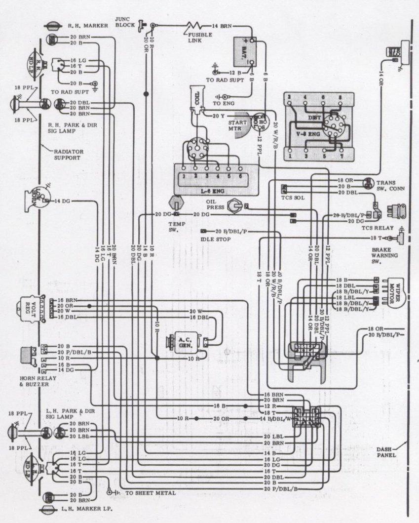 1980 Camaro Ac Wiring Schematic - Xs850 Wiring Diagram | Bege Wiring Diagram | 1980 Camaro Wiring Schematic |  | Bege Wiring Diagram