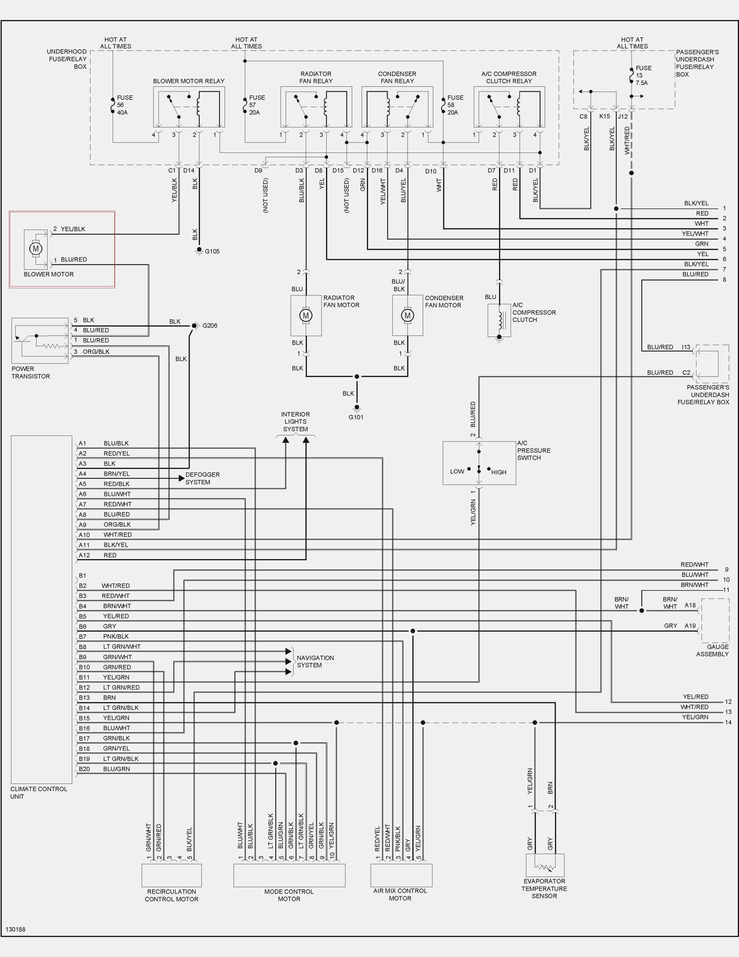 2004 Bmw Z4 Engine Diagram Yamaha Srx Wiring Diagram Begeboy Wiring Diagram Source