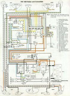 VS_8978] 1971 Vw Bug Ignition Wiring Wiring DiagramSapre Zidur Arcin Bupi Dylit Exmet Mohammedshrine Librar Wiring 101