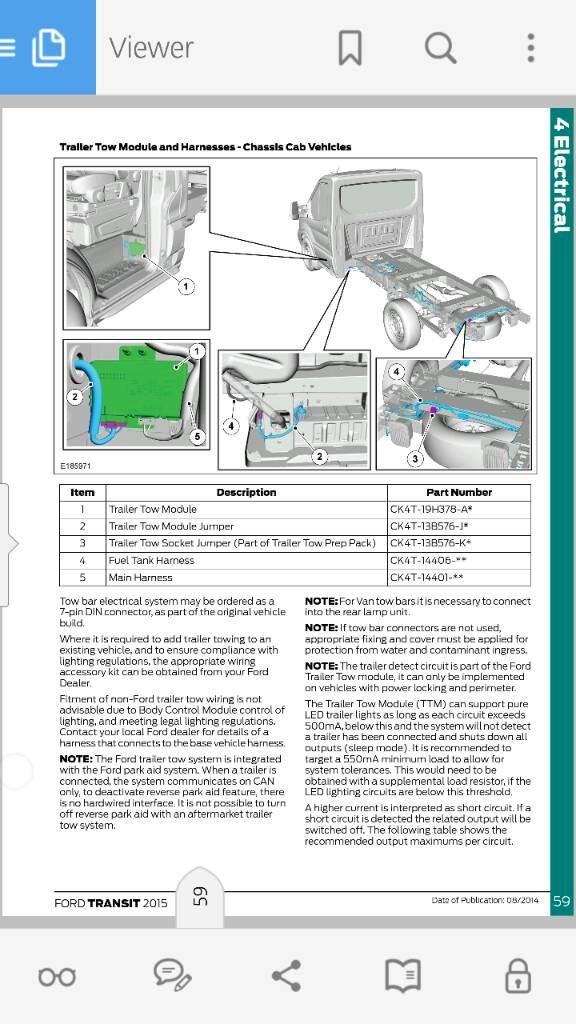 LD_0277] Trailer Wiring Diagram Trailer Wiring Diagram On All New Ck TrailerRious Sand Lukep Oxyt Rmine Shopa Mohammedshrine Librar Wiring 101