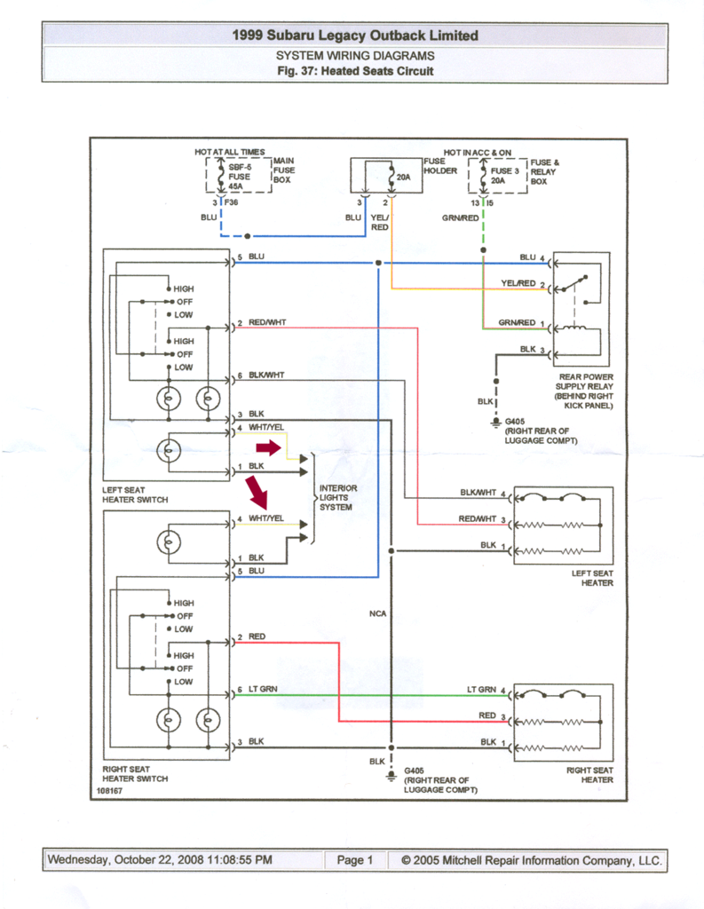 2003 Subaru Outback Trailer Wiring Diagram Wiring Diagram Faint Last A Faint Last A Lionsclubviterbo It