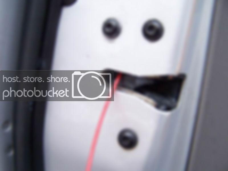Fantastic Dome Light Will Not Go Off Door Ajar Is Off Ford Truck Wiring Cloud Licukshollocom