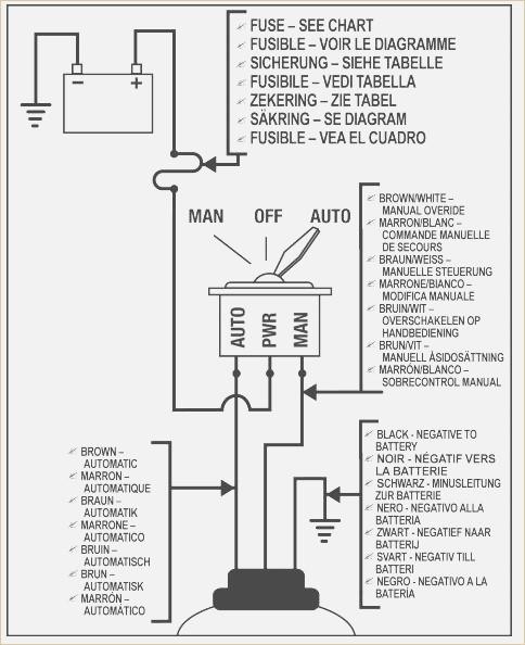 Tx 0668 Switch Wiring Diagram Rule Bilge Pump Float Switch Wiring Diagram Ac Download Diagram