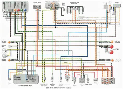 Brilliant 2007 Gsxr Wiring Diagram Epub Pdf Wiring Cloud Licukshollocom
