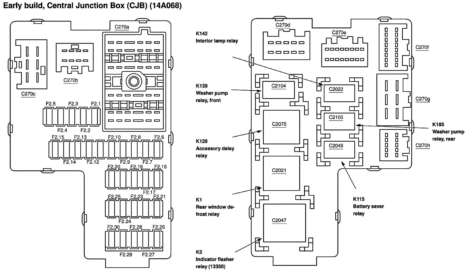 [DIAGRAM_4PO]  RE_1889] Fuse Box Diagram On Klr 650 Wiring Diagram Furthermore Jeep Cj7  Fuse Free Diagram | 2000 Ford Explorer Wiring Diagrams Hecho |  | Hylec Epsy Staix Usnes Ling Props Chim Cular Puti Onica Gue45 Sapebe  Mohammedshrine Librar Wiring 101