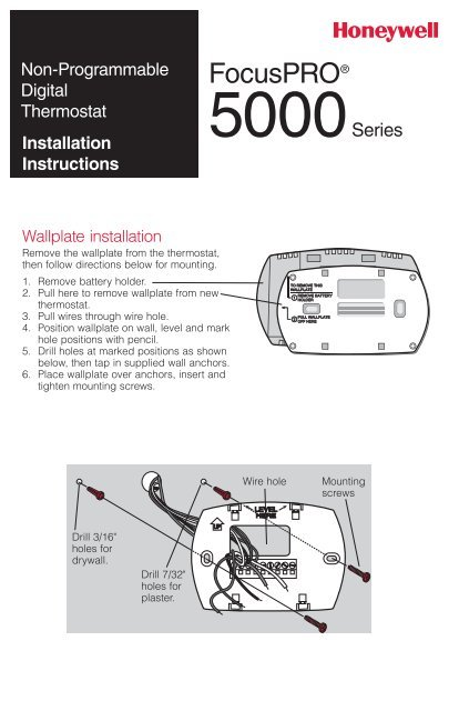 Honeywell Utility Pro Thermostat Wiring Diagram from static-cdn.imageservice.cloud