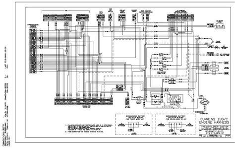 Enjoyable Fleetwood Discovery Motorhome Wiring Diagram Pdf Epub Library Wiring Cloud Monangrecoveryedborg