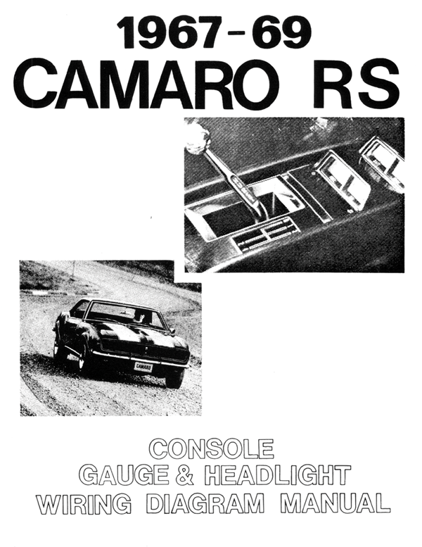 1968 Camaro Console Gauge Wiring Diagram from static-cdn.imageservice.cloud