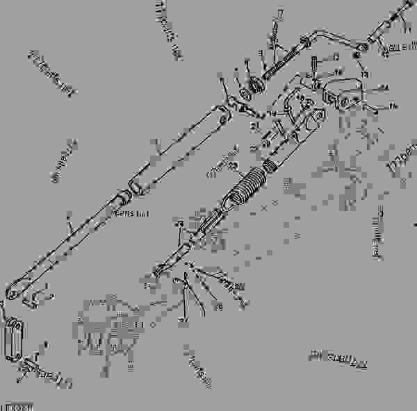 Ct 0461 Reversewiringdiagramsinglephaseforwardreversewiringdiagram Free Diagram