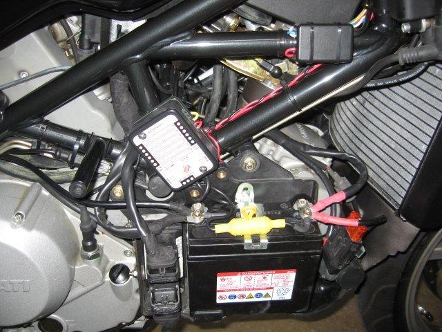 Ducati 999 Fuel Wiring Diagram Wiring Diagram For Lexus Rx300 Source Auto5 Yenpancane Jeanjaures37 Fr