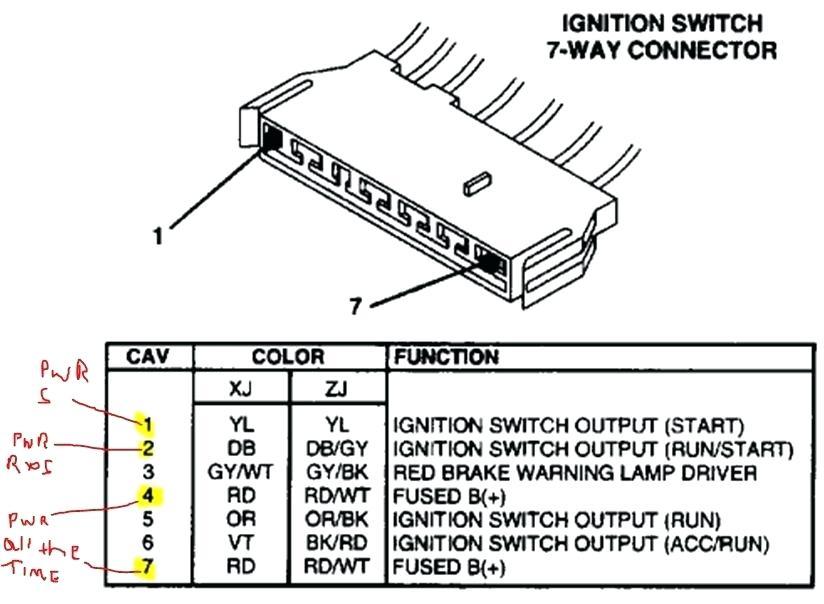 jeep j10 wiring diagram symbols sr 6988  switch wiring diagram on 07 jeep wrangler radio wiring  jeep wrangler radio wiring