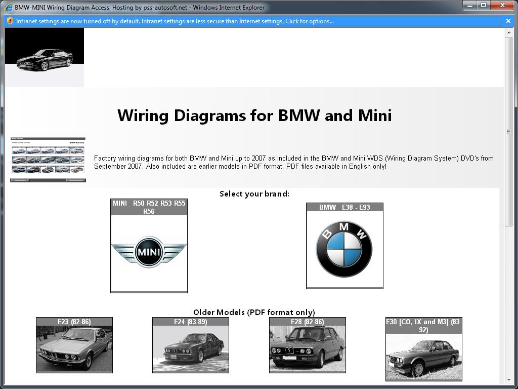 bmw e23 wiring diagram on 5268  bmw radio wiring diagram bmw wiring diagramse30 e28 e34  on 5268  bmw radio wiring diagram bmw