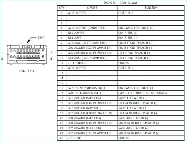 Kenwood Ddx470 Wiring Diagram from static-cdn.imageservice.cloud