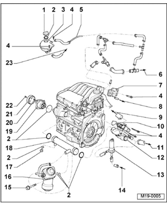 vw vr6 engine diagram - 1986 camaro wiring color schematic for wiring  diagram schematics  wiring diagram and schematics
