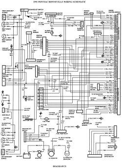 [SODI_2457]   Pontiac Bonneville Wiring Diagram Hunter Fan Replacement Switch Wiring -  seo.the-damboel-27.florimunt.fr | 2001 Bonneville Wiring Schematic |  | Wiring Diagram and Schematics