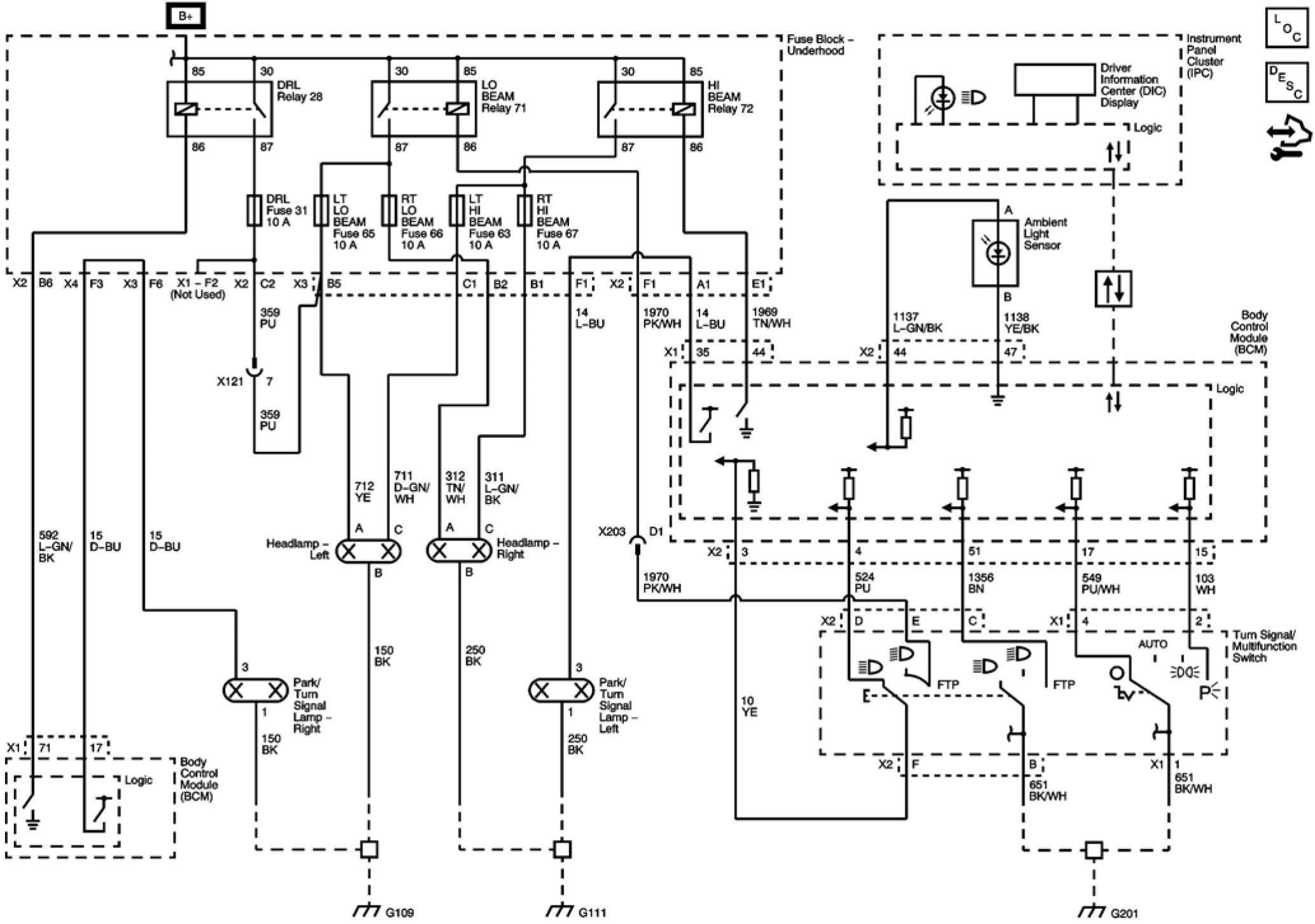 [SODI_2457]   NX_6097] Hhr Wiring Diagram 2001 Chevy Silverado Radio Wiring Diagram Chevy  Hhr Schematic Wiring | 2007 Hhr Tps Wiring Diagram |  | Iness Hendil Mohammedshrine Librar Wiring 101