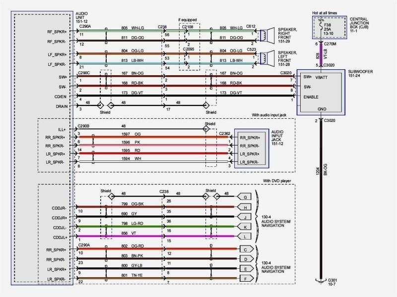 2004 Infiniti G35 Bose Wiring Diagram - Instance wiring diagramglobal.eventimusicaema.it