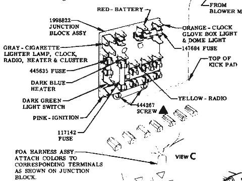 56 chevy wiring harness schematic kx 2499  belair wiring diagram trifivecom 1955 chevy 1956 chevy  wiring diagram trifivecom 1955 chevy