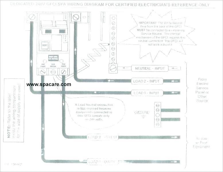 Vs 3377 Pole Gfci Breaker Wiring Diagram On Water Breaker Wiring Diagram Schematic Wiring