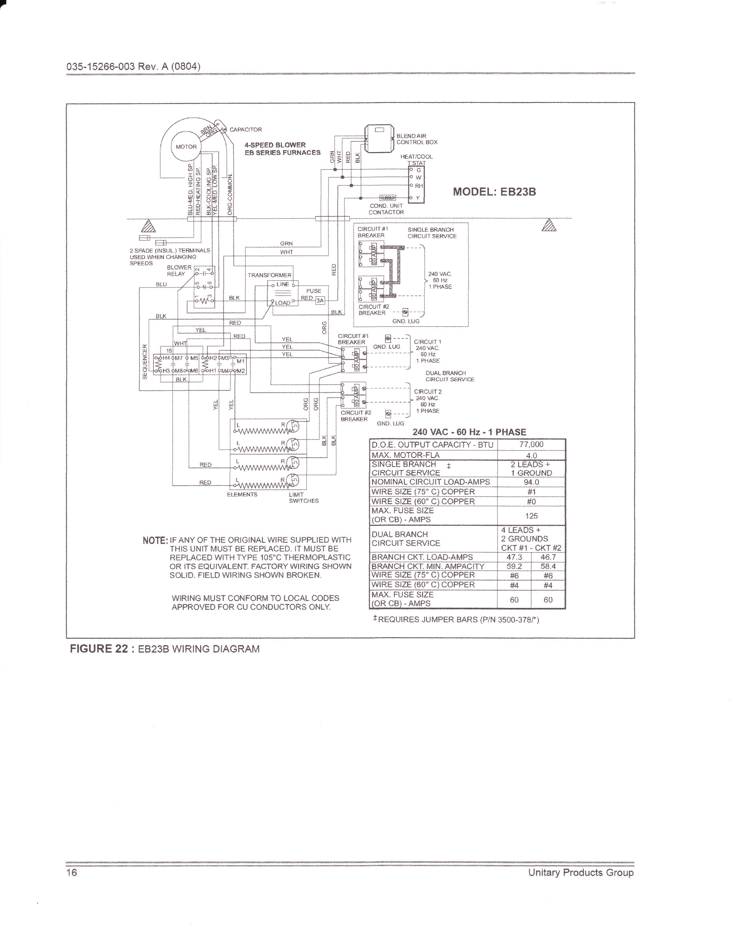 mobile home wiring diagram evcon wiring diagram wiring diagram schematics mobile home wiring diagram evcon wiring diagram wiring diagram