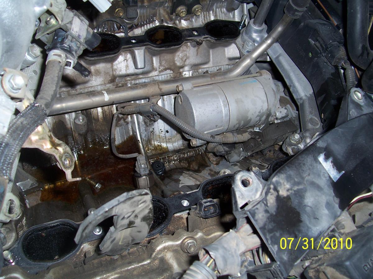 WY_8245] Lexus Ls460 Engine Diagram Get Free Image About Wiring Diagram  Wiring DiagramWazos Boapu Mohammedshrine Librar Wiring 101