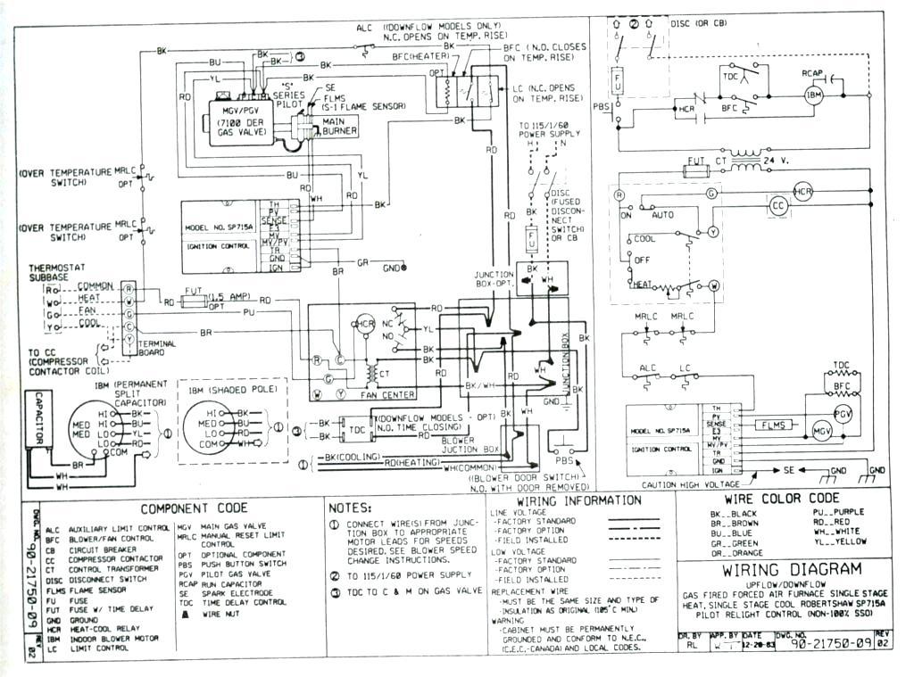 Prime 2007 Peterbilt 379 Wiring Diagram Wiring Diagram Wiring Cloud Hemtegremohammedshrineorg