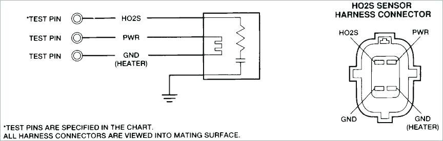 yl 7678 hyundai elantra radio wiring diagram pimpaps wned estep scata lexor indi exmet inst piot cali xeira mohammedshrine librar wiring 101
