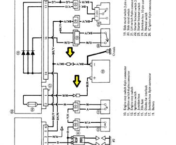 Gh 4724 Winch Wiring Diagram Together With Kawasaki Vulcan 900 Wiring Diagram Schematic Wiring