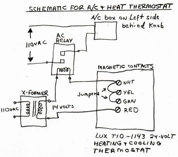 vm6055 york furnace wiring diagram likewise hunter