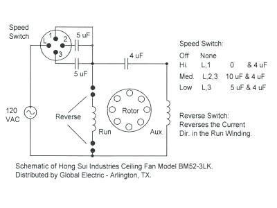 fe4231 harbor breeze 0033905 wiring diagram for switch