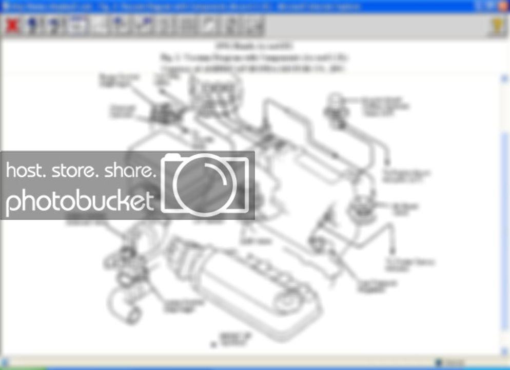 Gg 6783  Honda Accord Vacuum Diagram Wiring Diagram