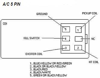 Stupendous Wiring Diagram Besides 110Cc Atv Wiring Diagram Also 5 Pin Cdi Wire Wiring Cloud Eachirenstrafr09Org