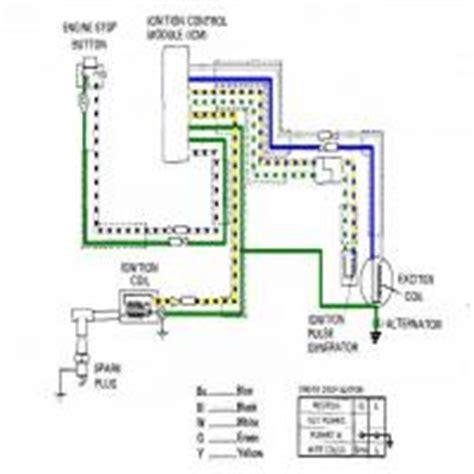 cr250r wiring diagram 75 flh wiring diagram - curup.cawat.regiscooking.fr  free download wiring diagram and schematics
