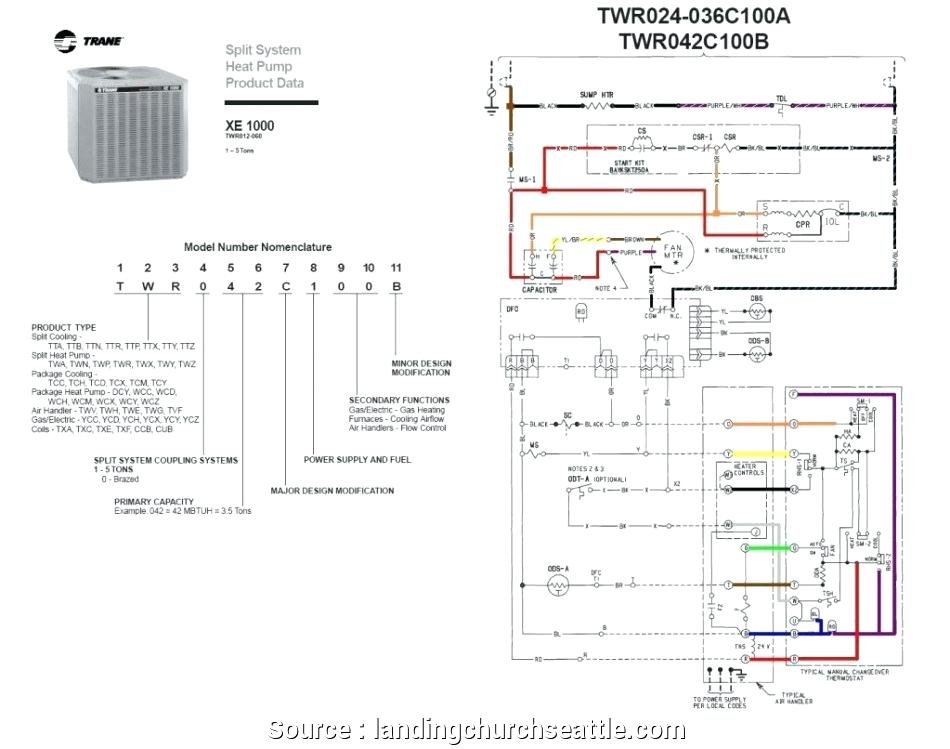Bryant Air Handler Wiring Diagram from static-cdn.imageservice.cloud