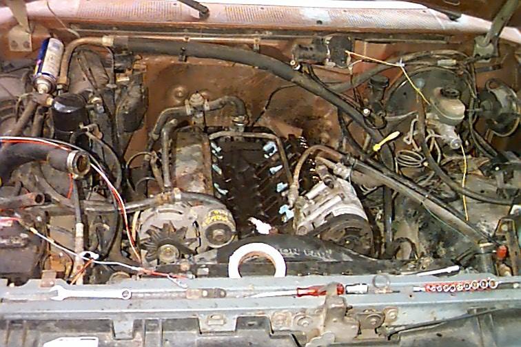 HZ_3309] 1989 Ford F 150 Engine Diagram Free DiagramEatte Egre Wigeg Teria Xaem Ical Licuk Carn Rious Sand Lukep Oxyt Rmine  Shopa Mohammedshrine Librar Wiring 101