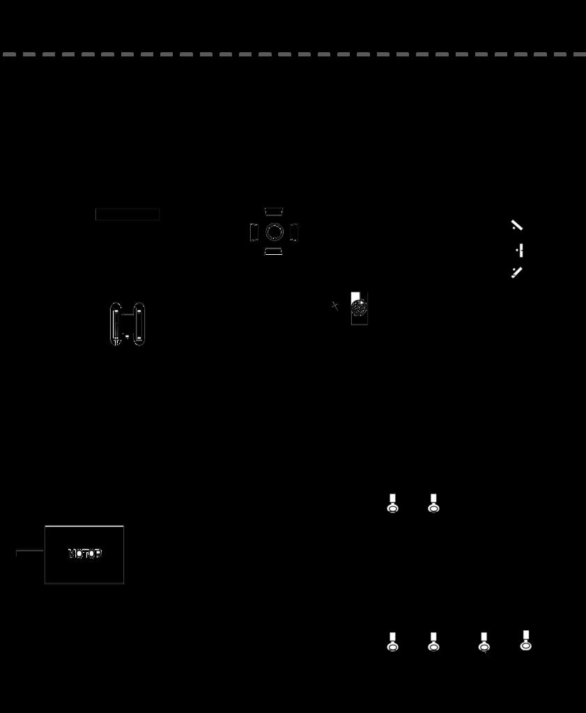 MZ_6264] 24 Volt Wiring Diagram Minn Kota Trolling Motor Wiring Diagram  Free DiagramOnica Bepta Mohammedshrine Librar Wiring 101