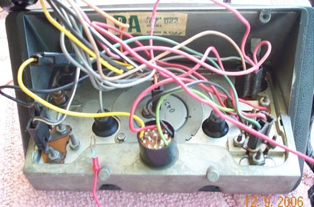 69 camaro console wiring diagram  center wiring diagram