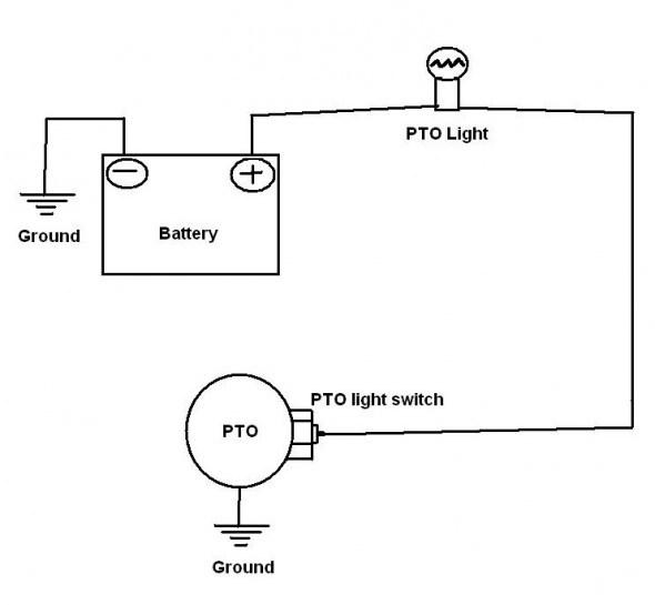 NY_8026] Chelsea Pto Ford F550 Wiring Diagram Download DiagramPenghe Batt Umng Mohammedshrine Librar Wiring 101