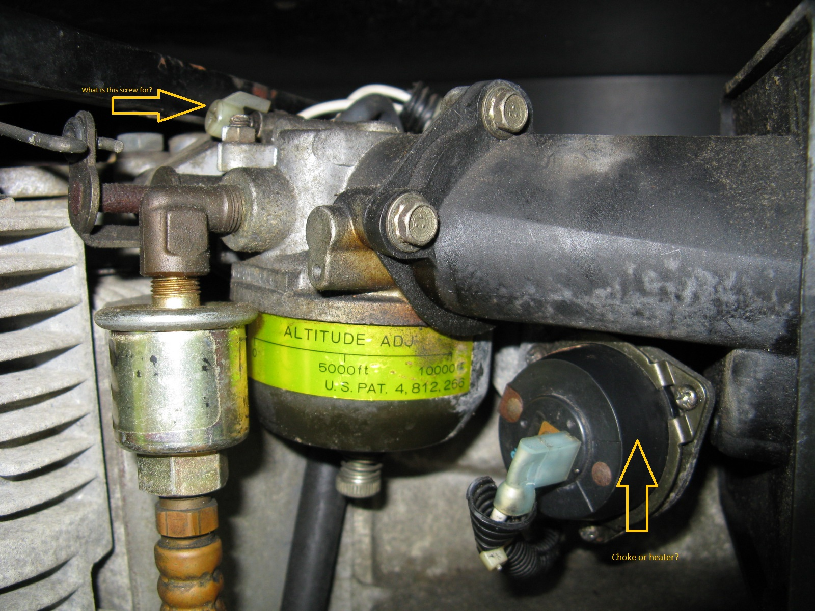 Onan Marquis 5000 Wiring Diagram
