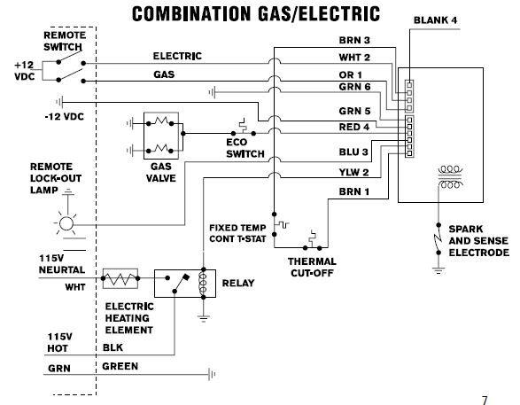 [SCHEMATICS_4FR]  AS_0091] Rv Electric Water Heater Wiring Diagram Schematic Wiring   Camco Water Heater Wiring Diagram      Heli Tool Mohammedshrine Librar Wiring 101