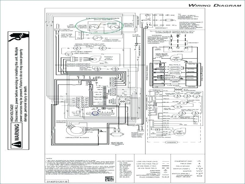 Miraculous Lux Thermostat Wiring Diagram Lux Thermostat Wiring Diagram Wiring Cloud Monangrecoveryedborg