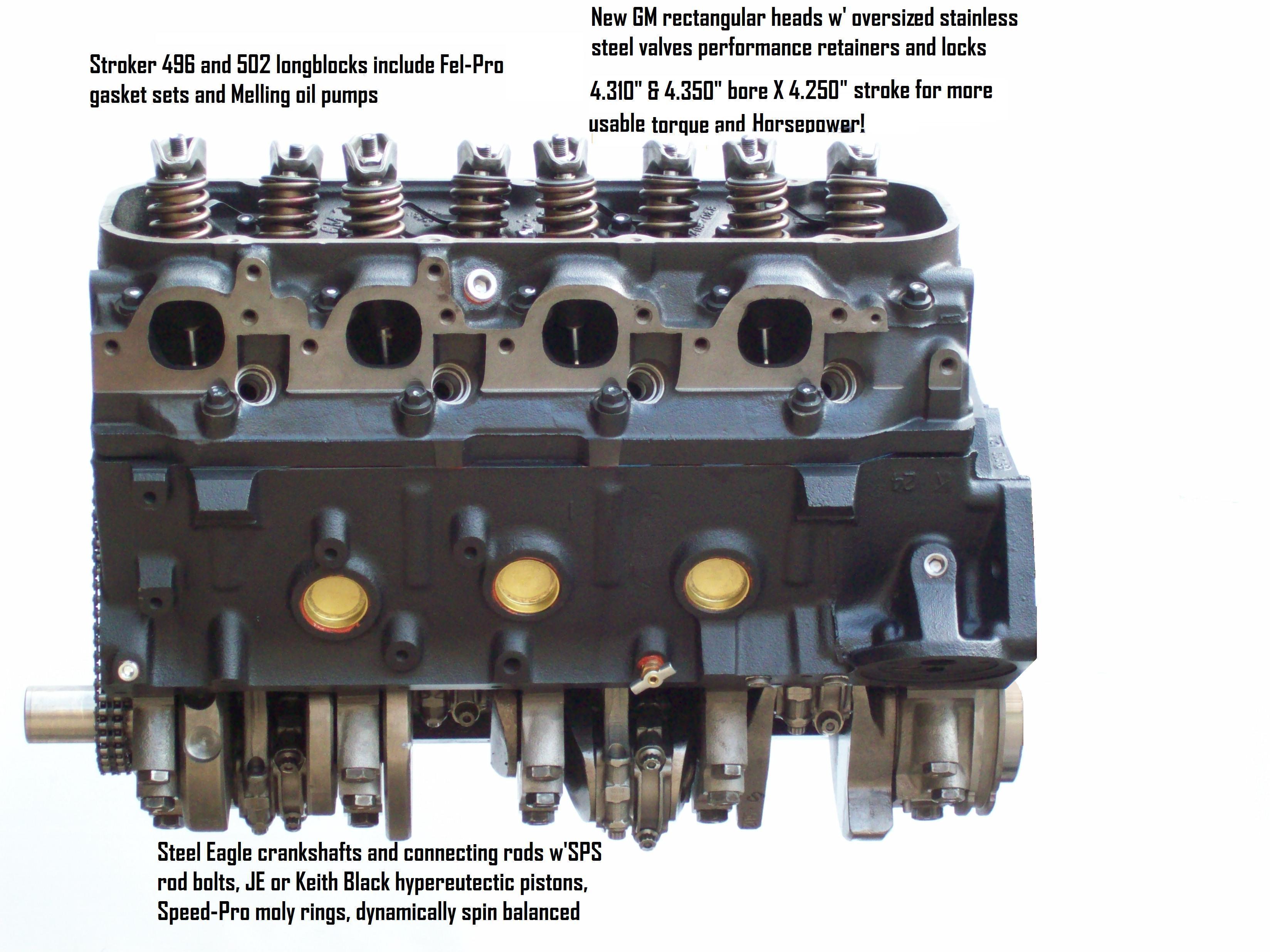 big block chevy wiring diagram tb 7804  big engine diagram free diagram  tb 7804  big engine diagram free diagram