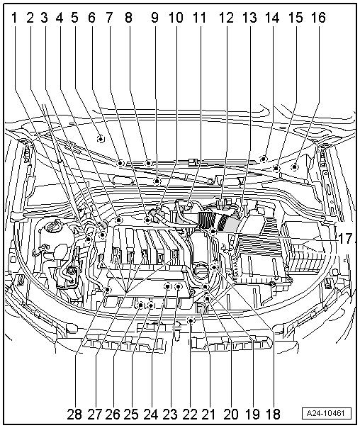 Audi Tt Engine Diagram - Wiring Diagram picture snack-percent -  snack-percent.agriturismodisicilia.it | Audi Tt 2002 Engine Diagram |  | Agriturismo Sicilia