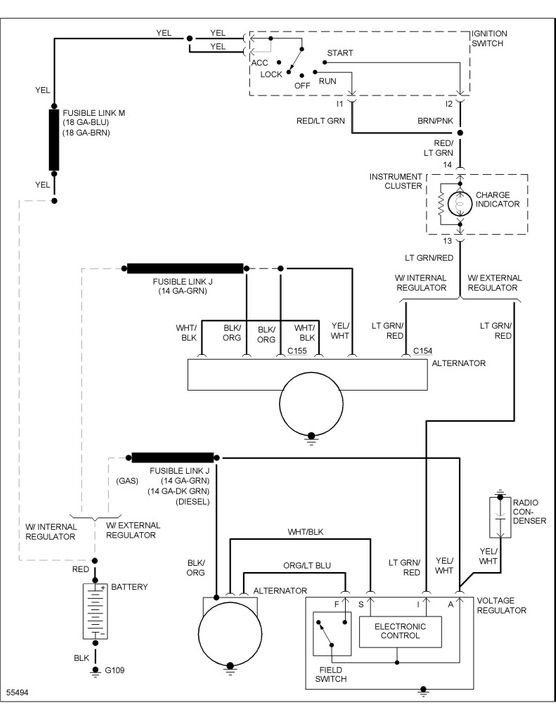 [DIAGRAM_38IU]  SC_2295] 1993 Ford F 150 Fuse Box Diagram Ford F 150 Fusible Link Location  1991 | 1989 F150 Wiring Diagram |  | Knie Dict Vira Mohammedshrine Librar Wiring 101