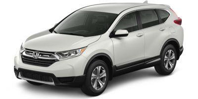Prime Honda Cr V Parts And Accessories Automotive Amazon Com Wiring Cloud Gufailluminateatxorg